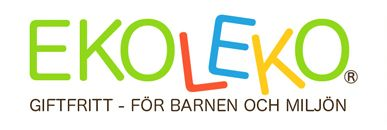 Ekoleko. Organic, nontoxic and fair trade toys.