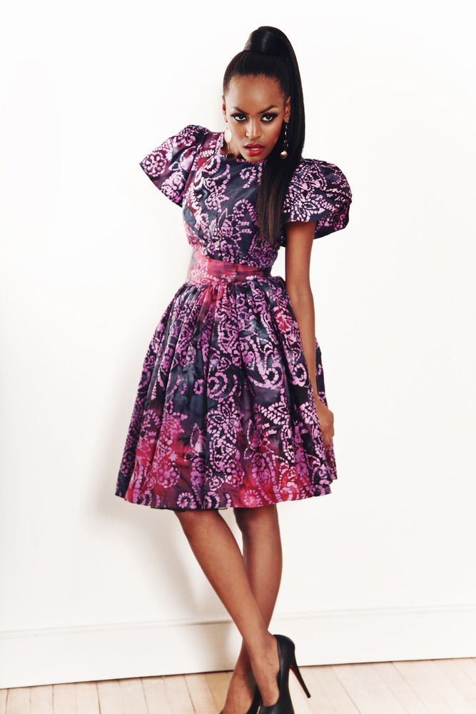 1000 ideas about short african dresses on pinterest for Where to buy dress shirts