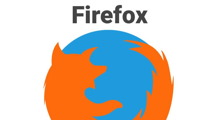 Firefox Goes PulseAudio Only, Leaves ALSA Users With No Sound