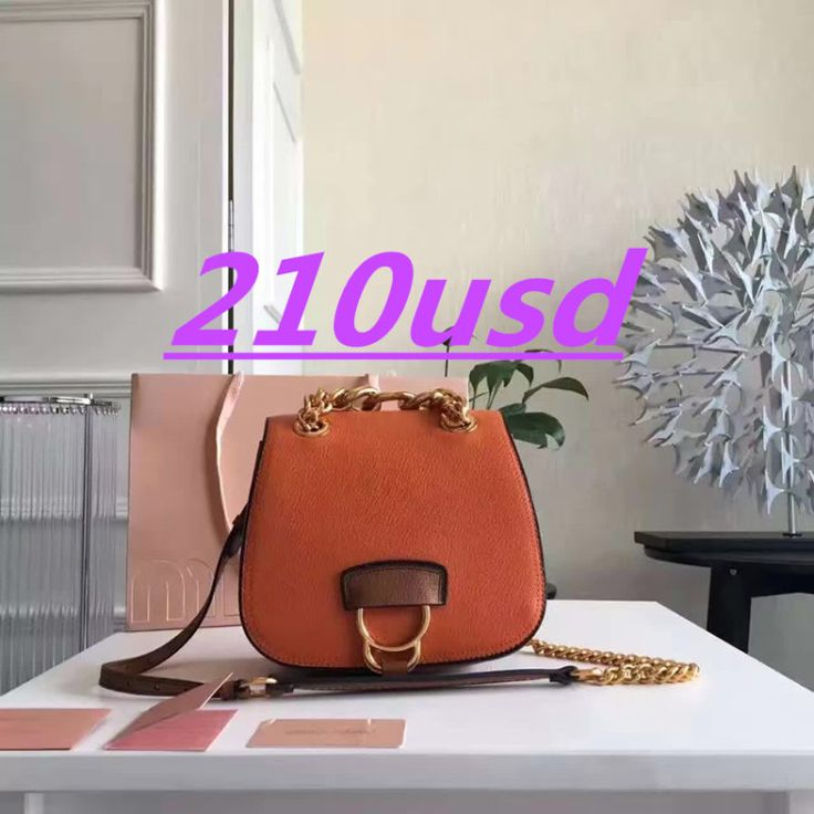 MM Lux Madras goat leather and Soft Calf leather group shouler bag  5BD020 size:22X19X10CM 0660WM10210 watsapp:+8615503787453