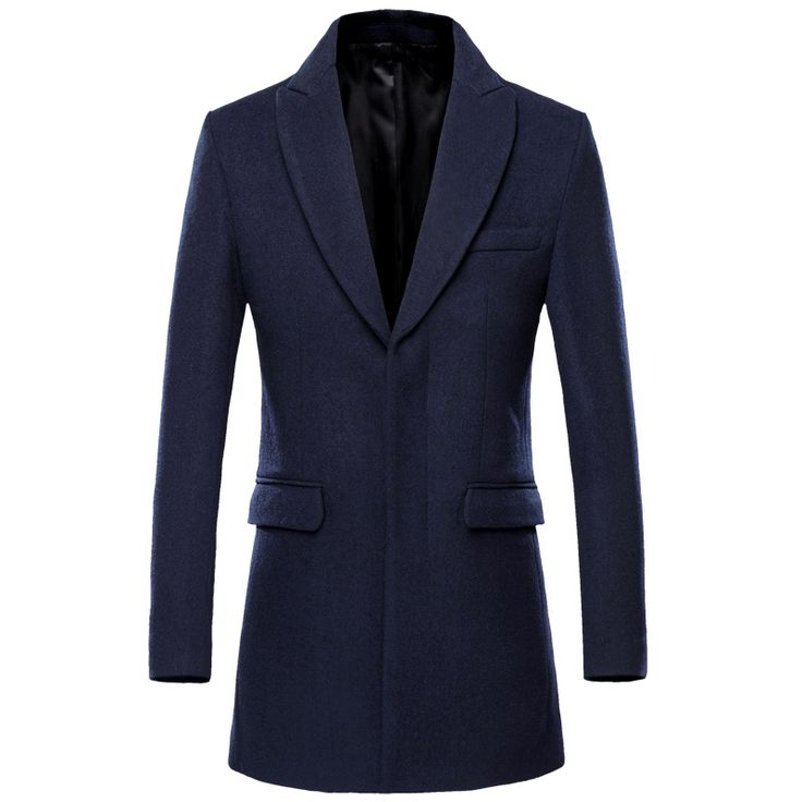 Cheap wool mitten, Buy Quality wool coat collar directly from China wool ladies coat Suppliers: 		1.size		Please Note:	  	Please read carefully, it's important to you, thanks.	  	1: Asia size is smalle