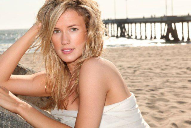 Michelle LaRue Nude Photos 54