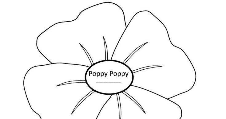 Poppy Poppy.pdf