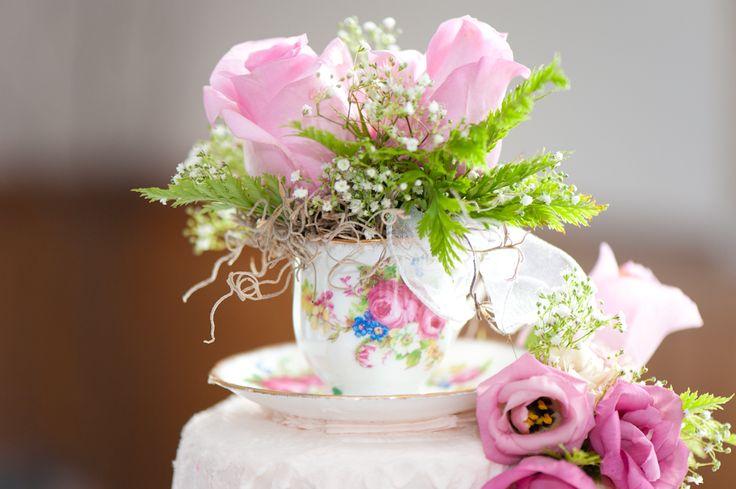 Bride And Groom Wedding Cake Decorations