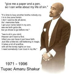 quotes on education from rappers - Google Search