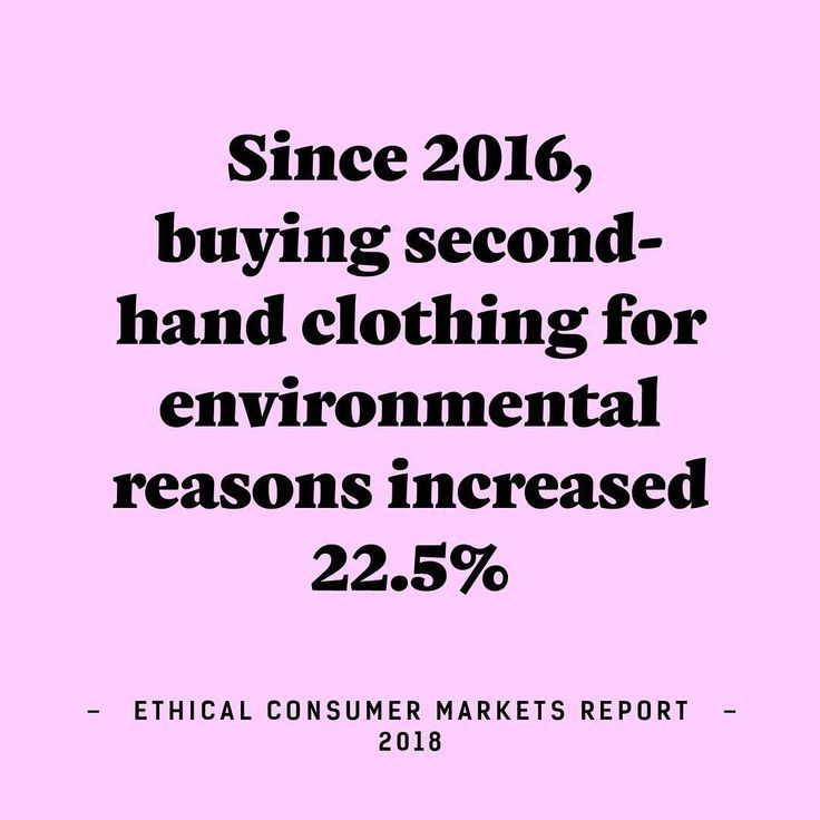 Fashion Revolution On Instagram According To The New Ethical Consumer Markets Report 2018 Since Ethical Consumer Ethical Fashion Quotes Fashion Revolution