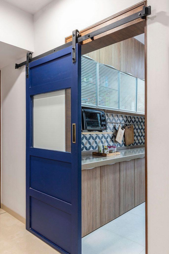 800 sq ft apartment interior design ideas