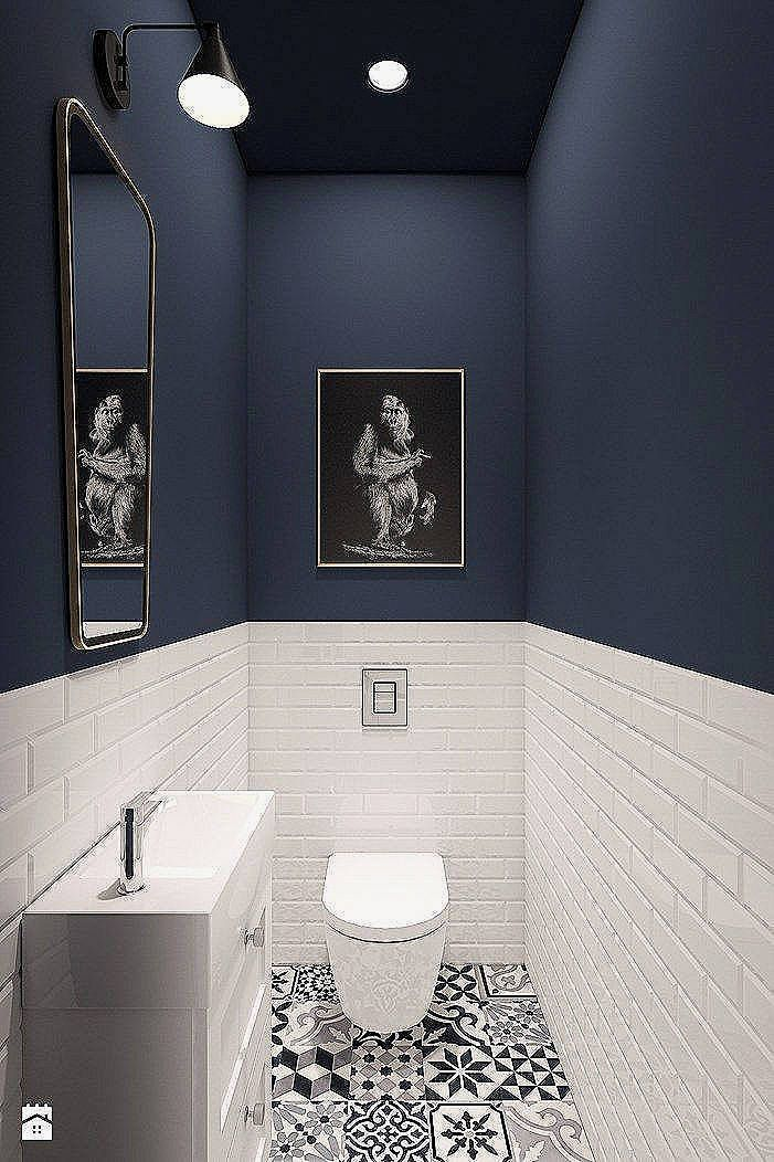 Carrelage Lapeyre Exterieur Deco Toilettes Idee Deco Toilettes Deco Toilettes Originales