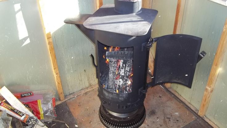 20lb propane tank wood stove new pics pro tamk for How to make a homemade stove
