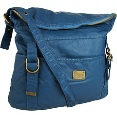 cross body bag but different color...