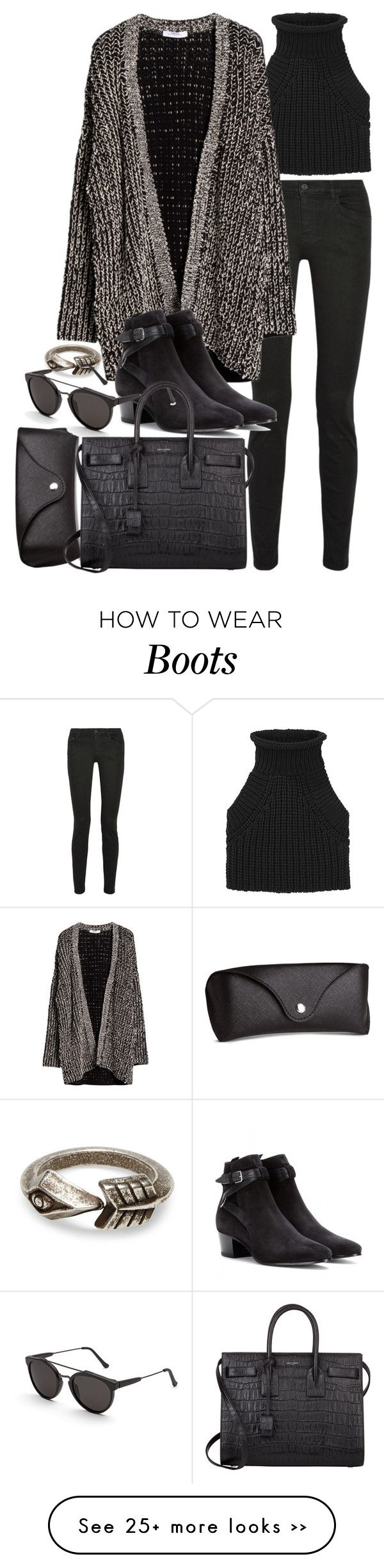 """""""Untitled #6868"""" by nikka-phillips on Polyvore                              …"""