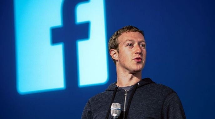 Mark Zuckerberg Net Worth As a result of Facebook creation, Mark Zuckerberg currently has a net worth of $34. 8 billion as of July 2015.  Mark Zuckerberg net worth comes in at a young age of 31, this makes him one of the billionaires with a net worth more than their current age.