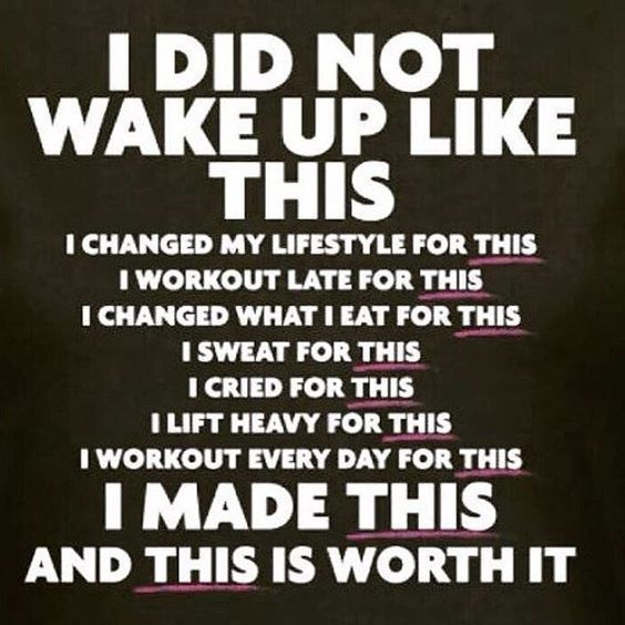 Change your life for the better! 3-Step Weight Loss Program: 3 Steps to a healthier version of you! #healthy #weightloss
