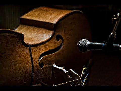 """THE BEST"" - COLECCION DE MUSICA ALTA FIDELIDAD - DE LA LOGIA DEL BUEN G..."