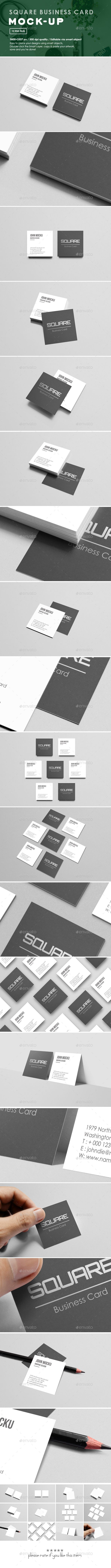 73 best business cards images on pinterest
