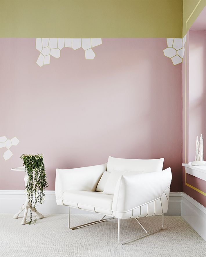 Passion Shake | See Dulux color trends for 2016 | http://passionshake.com