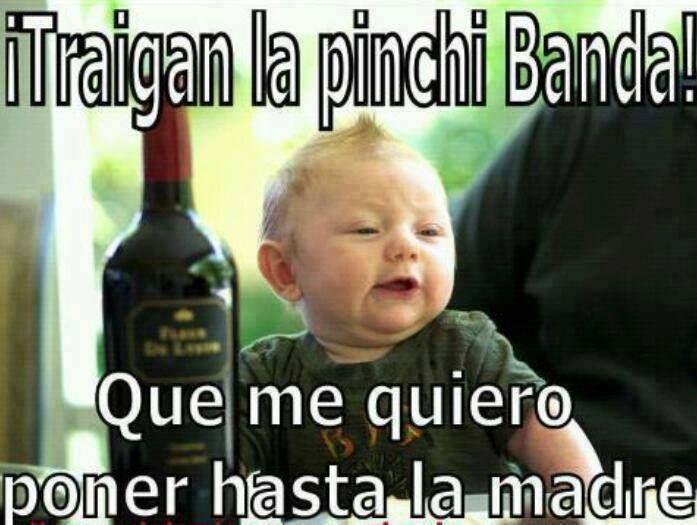 Funny Spanish Birthday Meme : 337 best those drinking nights images on pinterest ha ha funny