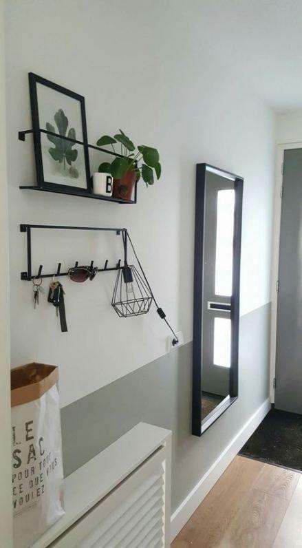 House Entrance Staircase 28+ Ideas – #Entrance #House #Ideas #Staircase
