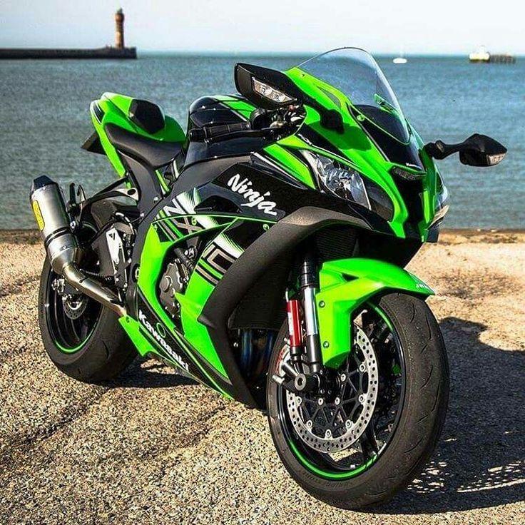 best 25 ninja bike ideas on pinterest kawasaki ninja