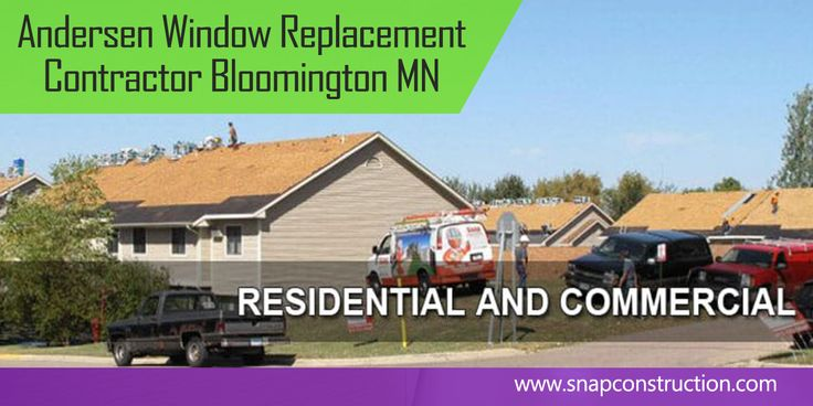 Replacing a window can be a stressful and daunting task without the comfort of household names in the glass repair or replacement business, but licensed Pella Window Replacement Company Bloomington MN companies can provide you with peace of mind. By offering on-site estimates and working with your homeowner's insurance your repair or replacement project can be done before you know it, even if other companies have held up your project or left your repair incomplete.