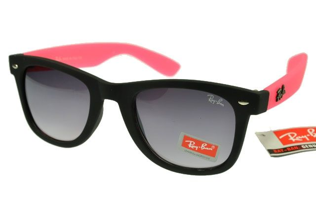 Website for cheap Ray-Bans. YES!!!