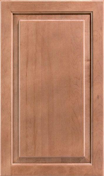 Timberlake Rushmore Spice Group 4 Timberlake Cabinets