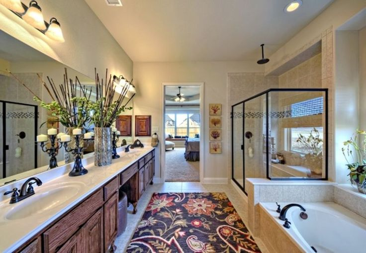 Bathroom Rugs Mats Extra Large - Bathroom Design Ideas