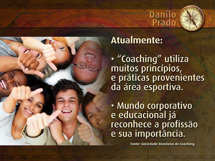 Corporativo e educacional