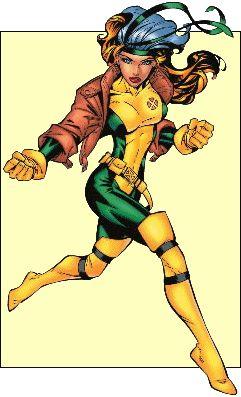 Google Image Result for http://www.otakuvillage.com/images/D/X-men_Ms_Rogue_costume_ver_01-3-03.jpg