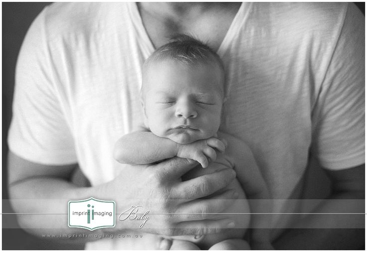 Imprint Imaging Newborn Baby Newcastle Port Macquarie Taree_0080