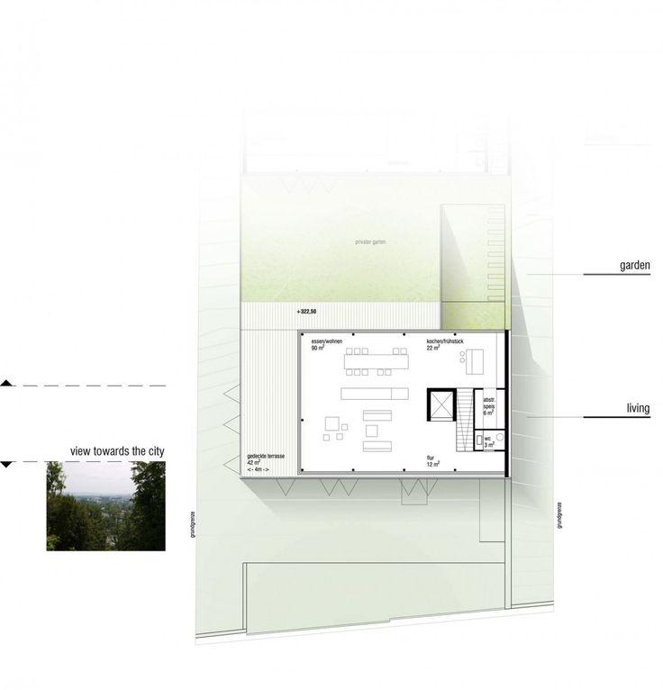 Old Westbury Gardens Floor Plan: 1000+ Images About JHS BUILD HIS DREAM HOUSE [BLUEPRINTS
