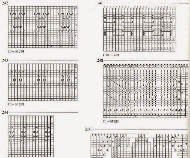 Uzory-spicami-l.jpg 626×520 пикс