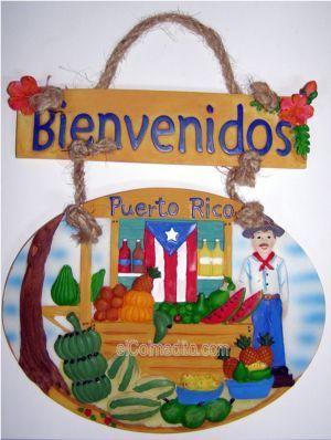 ☀Puerto Rico☀arte boricua   ... , Arte de Puerto Rico, Arte de entrada de Puerto Rico, Arte Boricua
