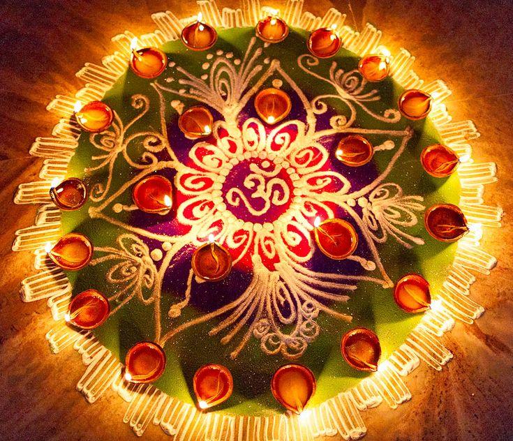 Diwali Lights Online Shop: 45 Best Images About Diwali On Pinterest