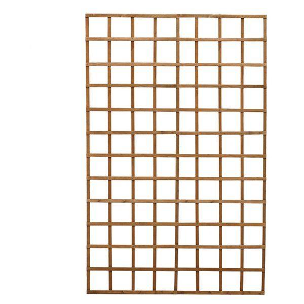 Wood Lattice Panel Trellis Vinyl Lattice Panels Teak Trellis Wood Trellis