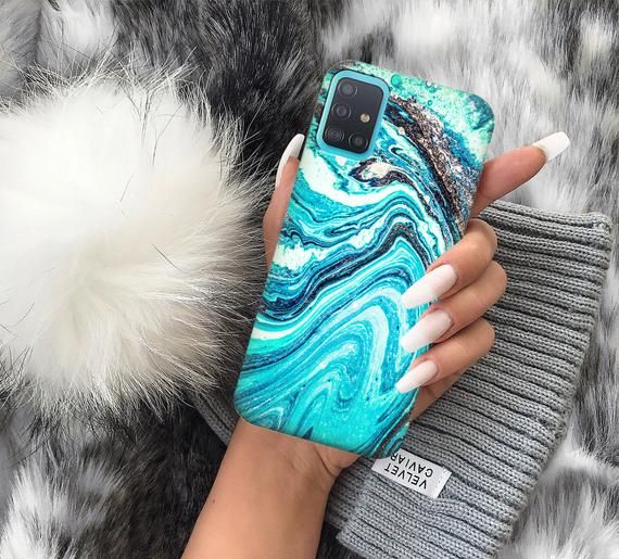 Mable Case Abstract Case Samsung Case Note 10 Pro Note 9 Note 8 Case S7 Case S8 Case Samsung A70 Samsung A40 Case Samsung 20 A10 In 2021 Abstract Case Samsung Cases Case