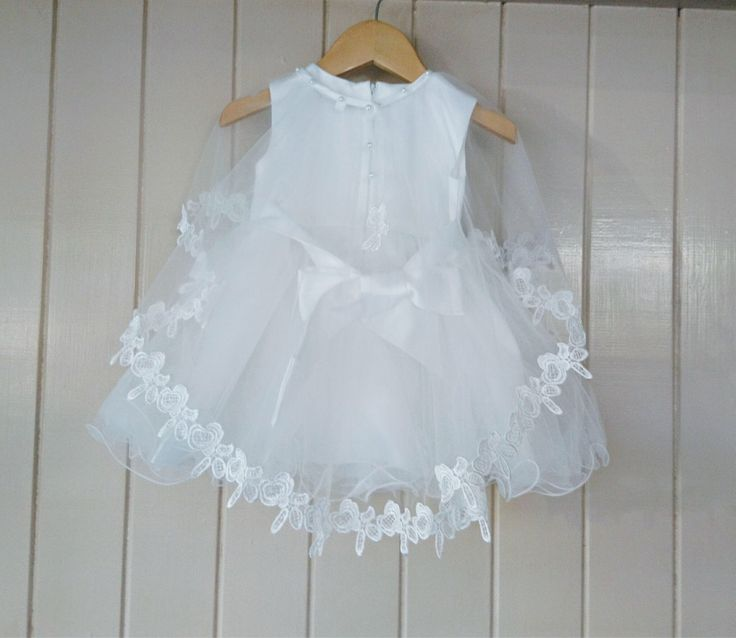 A personal favourite from my Etsy shop https://www.etsy.com/au/listing/533326902/sweet-baby-girls-vintage-style-design
