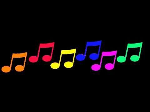 Muziekinstrumenten herkennen - YouTube