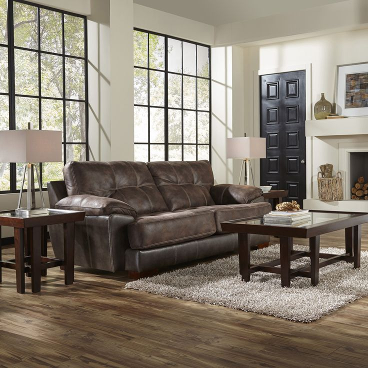 345 best Living Room Furniture images on Pinterest | Living room ...