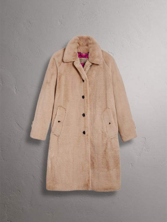 38b36b8bf130f5 Women's Coats | Pea Coats, Duffle Coats, Parkas & more | Burberry in ...