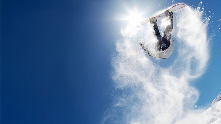 pow pow: Extreme Sports, Link, Extreme Snowboarding, Wintersports Snowboarding, Snowboard Extremesports, Desktop Wallpapers, Photo, Snowboards, Snowboarding Wallpaper