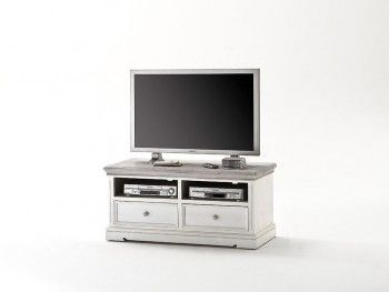 TV stolek Epos 2