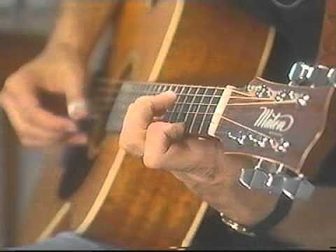 beginning guitar tommy emmanuel fingerstyle acoustic guitar lessons youtube guitar lessons. Black Bedroom Furniture Sets. Home Design Ideas