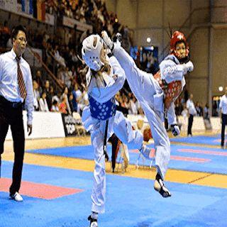 """Äntligen en app som kommer att berätta, upplysa, uppdatera etc.. dig om allt du vill veta om Svensk Taekwondo /TKD. och på Svenska.   - Vad är taekwondo. varför taekwondo blivit världsberömd """"poppis"""" så snabbt, vem är grundaren, historian, vad är ITF & WTF, Vad är Kukkiwon, aktuella tävlingar(live), Tävlingar (live) prenumeration och anmälningar till tävling direkt via appen. Vad är Poomsae, videor, poomsae villkor och terms, och massor med viktiga länkar över hela världen.  Alla taekw..."""