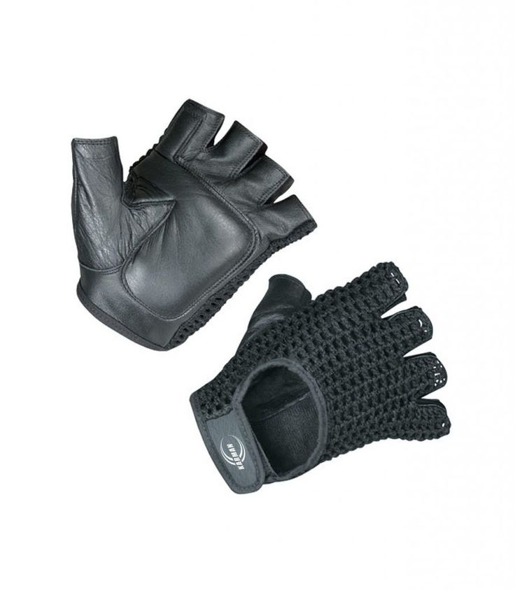 Wheelchair Gloves – WGL-101