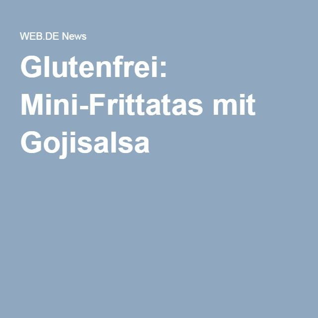 ... mini frittatas low carb gluten low carb gluten low carb gluten free