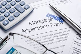 """As your local mortgage advisor, I'm committed to helping homebuyers become fully informed BEFORE they start shopping for a mortgage. To that end, I'd like to send you my FREE report entitled, """"11 Critical Questions to Help You Choose The Right Mortgage."""" Once you've read this valuable report, you'll have all the tools you need to make an intelligent decision. To receive your copy, please call or email me today!"""