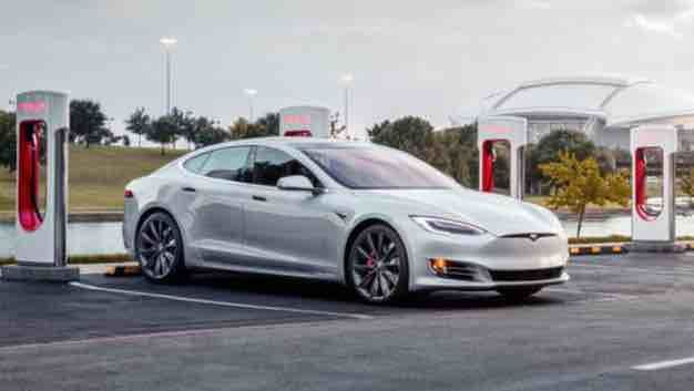 2019 Tesla Model S Lease Price 2019 Tesla Model S Lease Price Welcome To Tesla Car Usa Designs And Manufactures Electric Tesla Model S Tesla Model Tesla