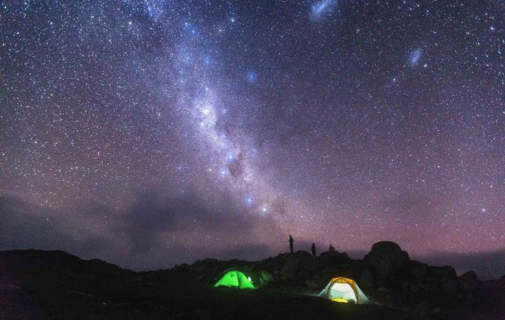 Under+the+Milky+Way+//+Mt+Kosciuszko+(NSW)