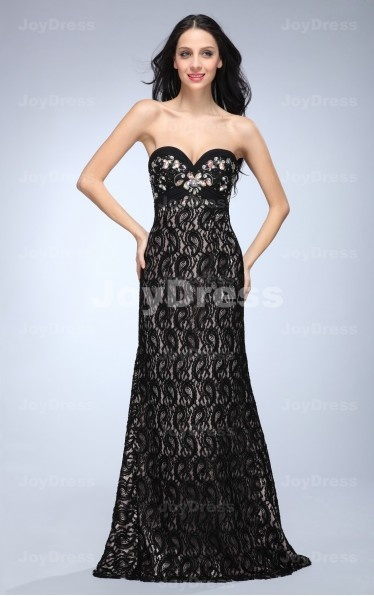 1000  images about Cheap Maxi Dresses on Pinterest  Maxi dress ...